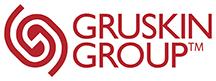 GruskinGroupLogosm