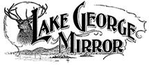 mirrorLOGO